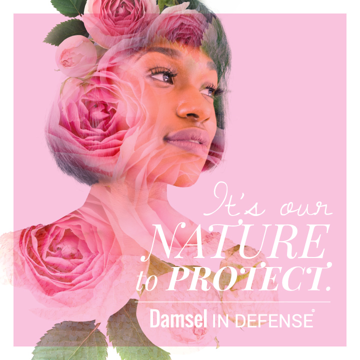 Its-Our-Nature-to-Protect_07.21.2017
