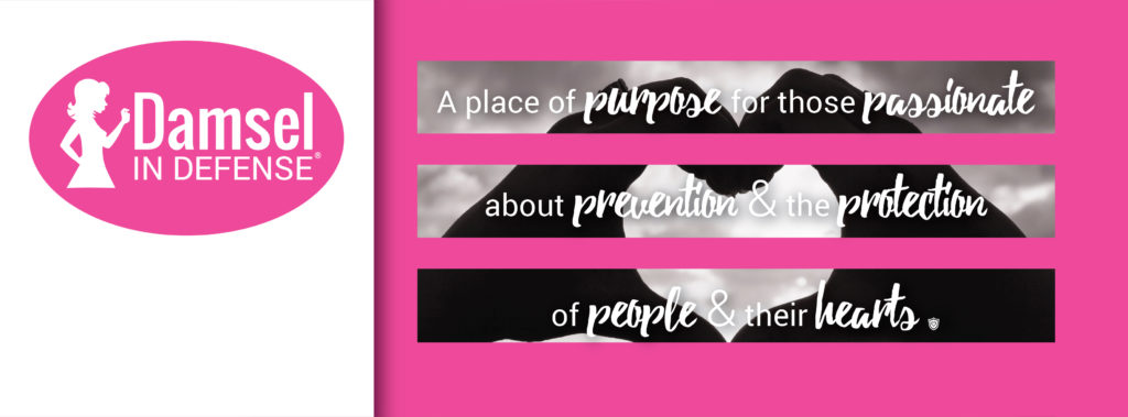 Place of Purpose_FB Cover